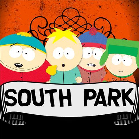 http://rcs.clan.su/swf/kartinki/South_Park__.jpg